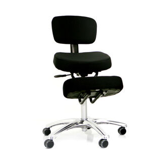 Jobri Jazzy Kneeling Chair